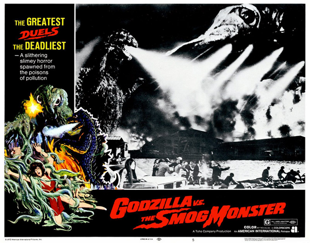 File:Godzilla vs. Hedorah Lobby Card United States 5.png