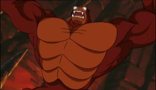 File:Mega Kong.jpg