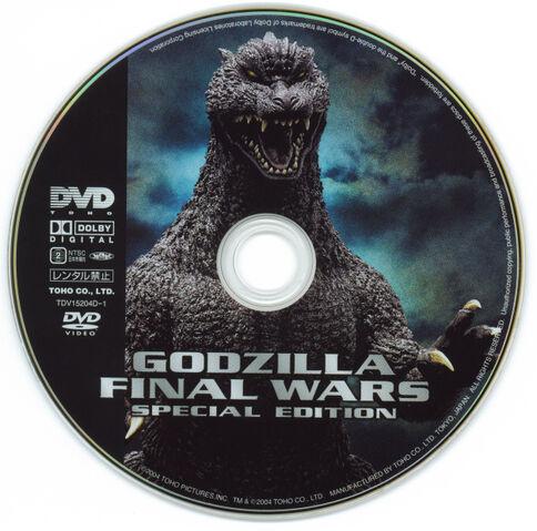 File:Toho-gfw3disc-disc1.jpg