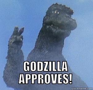 File:Godzilla the Awesome.jpg