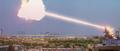 Godzilla vs. Megaguirus - Godzilla KILLS Megaguirus 2