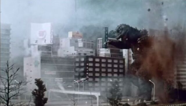 File:The military continues to miss Godzilla.jpg