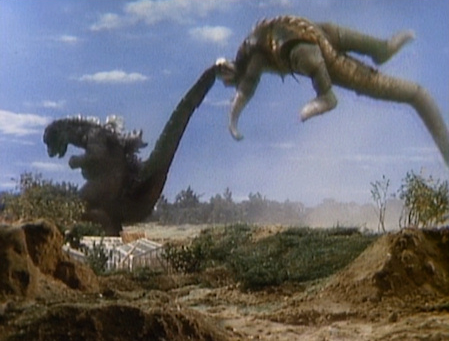 File:ZF - Episode 11 Gigan3.png
