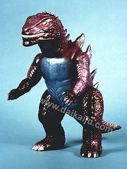 File:Marmit Godzilla 19998image.jpeg