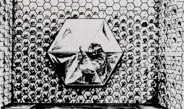 File:Concept Art - Godzilla vs. Biollante - Fire Mirror.png