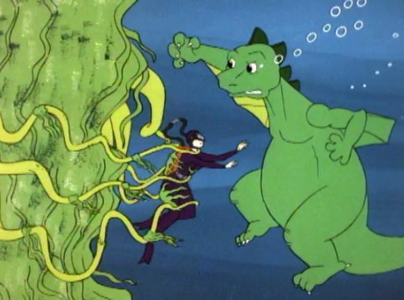 File:Seaweed Monster Screenshot 001.png