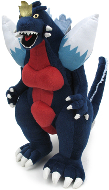 File:Toy Spacegodzilla ToyVault Plush.png