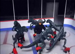 File:Godzilla Zilla Reference 1.jpg