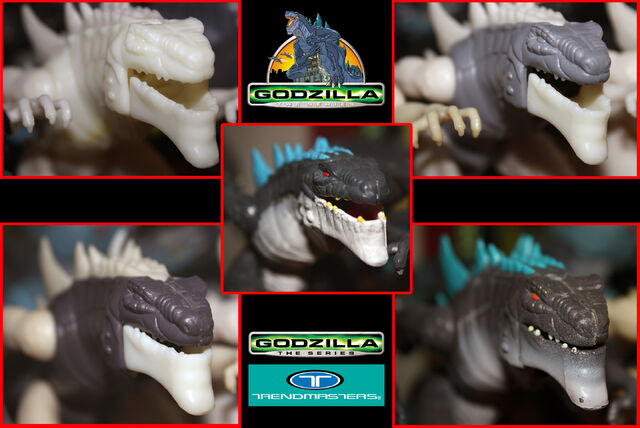 File:Thunder smash Godzilla 5 inch figures (MUST HAVE!)image.jpeg