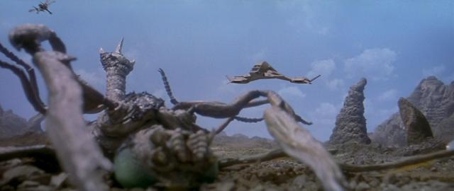 File:Godzilla vs. Megaguirus - Dying Meganula.png