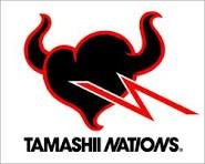 File:Tamashii Nations Logo.jpg