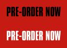 File:Godzillamovie.com - Legend of Godzilla - Pre-order.png