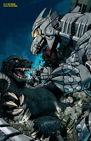 File:ONGOING Issue 5 CVR A Art.png