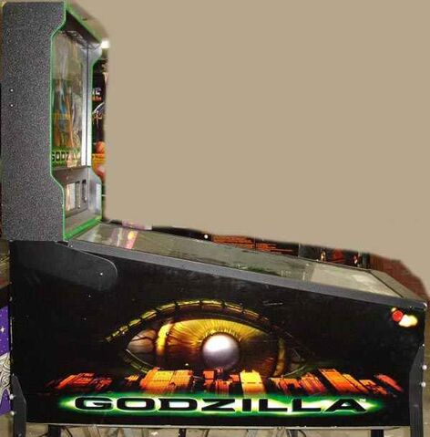 File:ZILLA 1998 Pinball Game 3.jpg