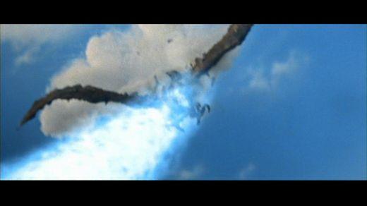 File:Giant Condor is shot down.jpg