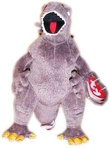 File:Godzilla Beanie Baby.jpg