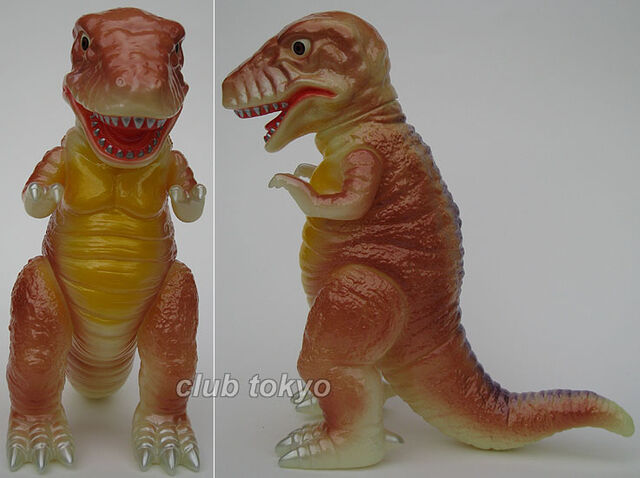 File:M1FigureDinoGlowBrwn.jpg