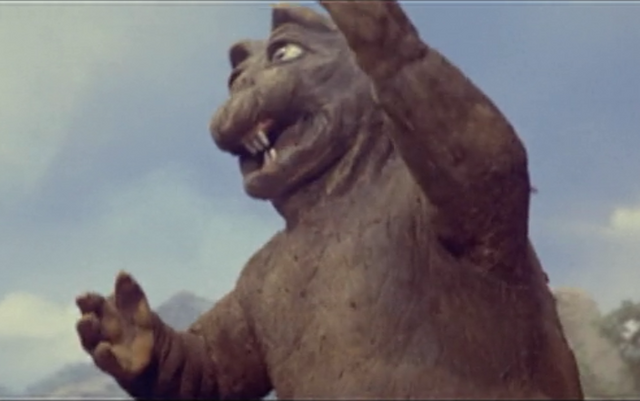 File:All Monsters Attack - Minya man.png