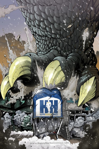 File:KINGDOM OF MONSTERS Preview CVR RE 3.png