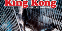 King Kong (1976 film soundtrack)