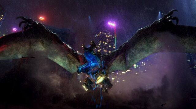 File:Otachi (Spread Wings).jpeg