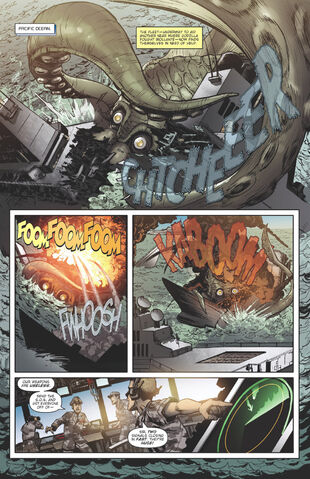 File:RULERS OF EARTH Issue 9 - Page 3.jpg