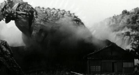 File:Varan wreck the village.jpg