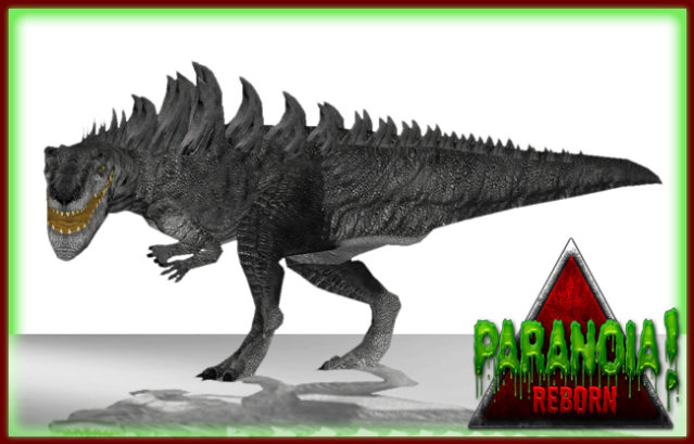 File:Zilla001.png
