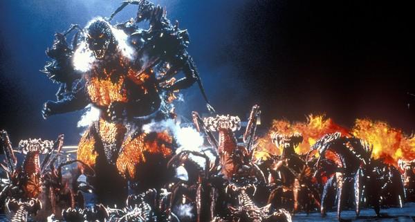 File:Godzilla being swarmed by aggregates.jpg