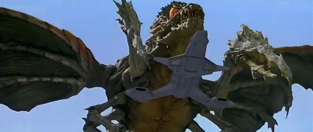 File:Godzilla vs. Megaguirus - Megaguirus over Griffon.png