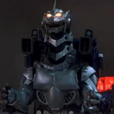 File:Godzilla X MechaGodzilla - Kiryu.png