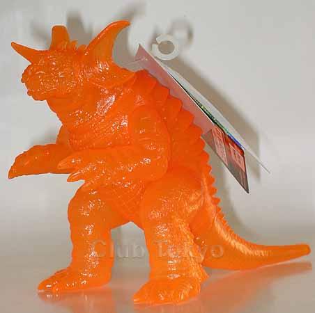 File:Bandai Japan 2001 Movie Monser Series - Orange Translucent Baragon.jpg