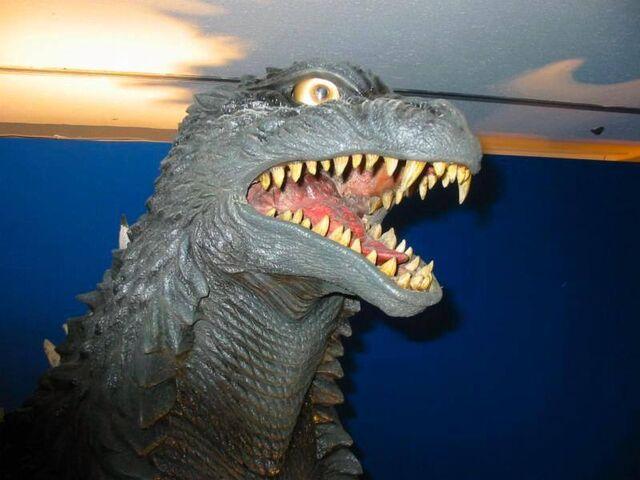 File:Godzilla Exhibit Japan photo by Stan Hyde 13.jpg