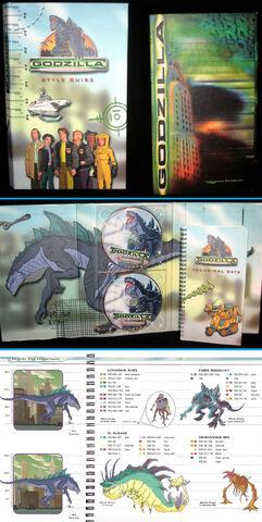 File:Godzilla the series info chartsimage.jpeg