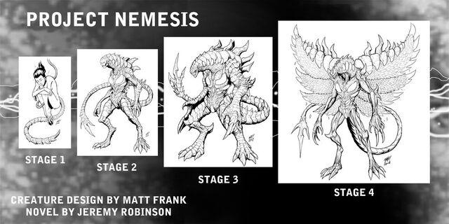 File:PN-Nemesis Stages.jpg