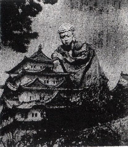 File:Daibutsu.jpg