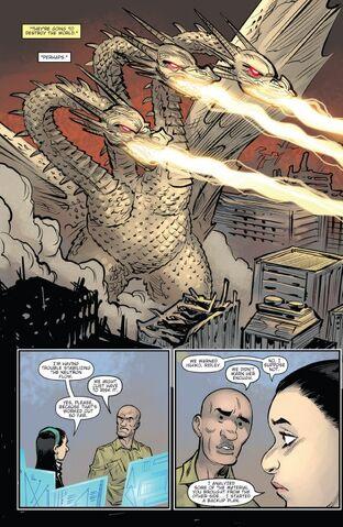 File:Godzilla Oblivion Issue 3 pg 2.jpg