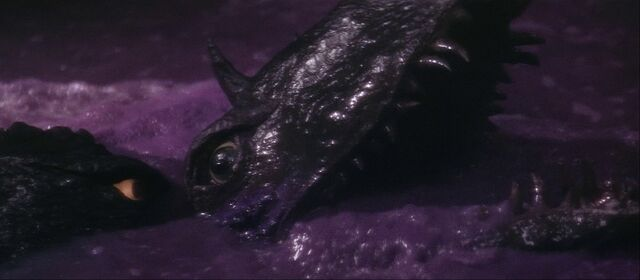 File:Gamera swims in blood.jpg