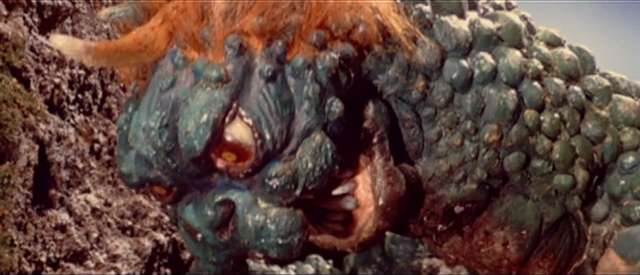 File:All Monsters Attack - Ugly Gabara is ugly.png
