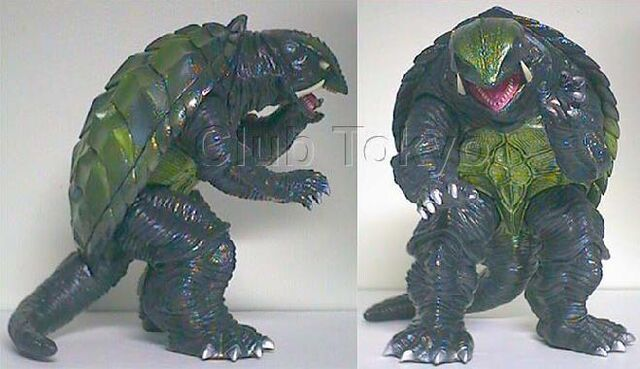 File:Bandai Gamera 1995 30th Anniversary.jpg