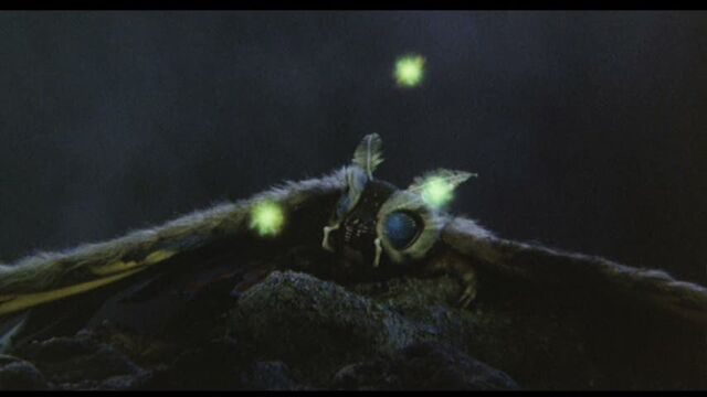 File:Dying Rainbow Mothra.jpg