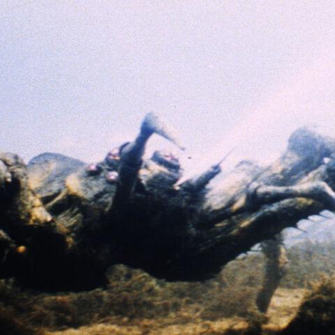 File:Godzilla.jp - 9 - SoshingekiKumo Kumonga 1968.jpg