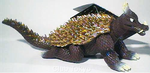 File:Bandai Japan 2001 Movie Monster Series - Anguirus.jpg