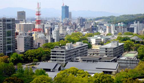 File:D-KUMAMOTO10.jpg
