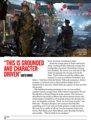 File:Empire Godzilla Page 11.png