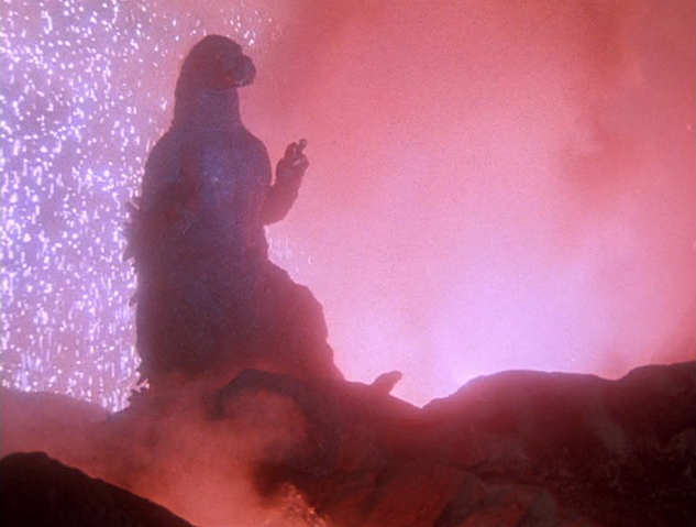 File:GVMTBFE - Godzilla Comes from the Fuji Volcano - 17.png