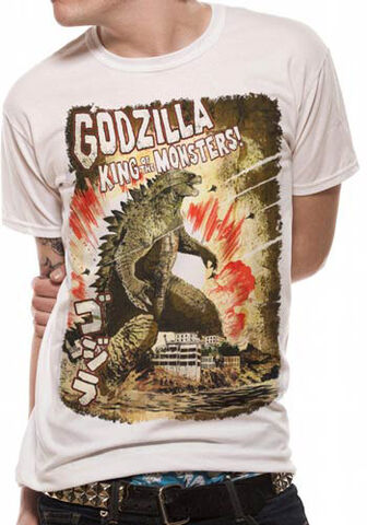 File:Godzilla 2014 Japanese Rolled Sleeve Poster T-Shirt.jpg