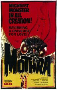 Mothra-movie-poster-1961-1020142822