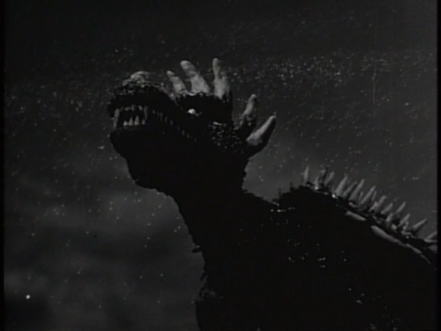 File:Godzilla Raids Again - 32 - Smile for the camera.png
