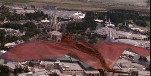 File:Fire Rodan flies over Tokyo Disneyland.jpg